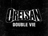 EXCLU Orelsan - Double Vie (OFFICIEL 2011)