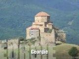 géorgie 08-2011