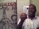 Are ALL Black Hebrew Israelites EVIL _