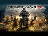 MonTest Gears Of War 3 : Mode Horde et Mode Bestial (Xbox 360)