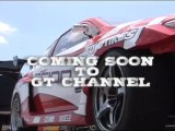 RS*R Scion Drifting: Ken Gushi - Trailer on GT Channel