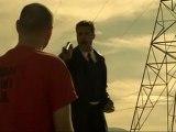 Se7en by David Fincher (What's in the Box Film Clip)