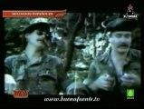 BUENAFUENTE 333 - Soldados españoles en la selva