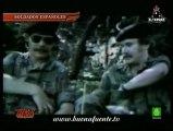 BUENAFUENTE 374 - Soldados españoles - Robos militares