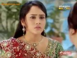 Dharam Patni-26th September 2011 Video Watch Online pt1