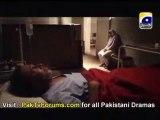 Kash Main Teri Beti Na Hoti by Geo Tv Episode 5 - Part 2/2