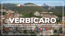Verbicaro - Piccola Grande Italia