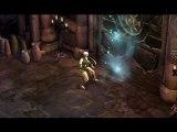 """Diablo III - """"Monk"""" by Jack"""
