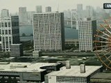 Ace Combat Assault Horizon DLC : Tokyo Trailer
