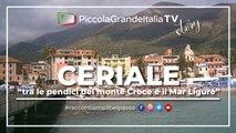 Ceriale - Piccola Grande Italia