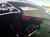 Drifting - Scion Racing Driven to Drift Season 2 Episode 6