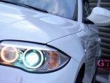 BMW ActiveE - Autonews on GTChannel