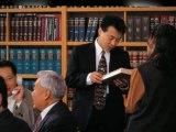 Personal Injury Attorney & Crimianl Defense Lawyer Las Vegas