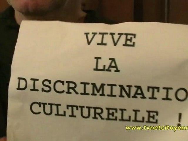 Ça tangue au conseil municipal de Chambéry