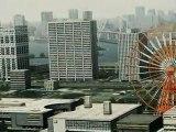 Ace Combat - Assault Horizon - DLC Trailer - Multiplayer Map Tokyo