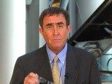 Jean-Pierre Audy-mardi 27 septembre 2011