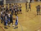 O Kobe Bryant στην Ελλάδα
