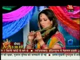 Saas Bahu Aur Betiyan [Aaj Tak] - 27th September 2011 Part3