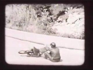 Draguignan 1950: Course de Côte Ampus et Gd Prix automobile !