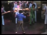 James Brown Michael Jackson PRINCE-Beverly Theatre august 20 1983