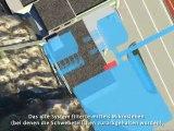 Modernisation du système de production d'eau potable de la Communauté de l'agglomération d'Annecy - Deutsch