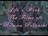 The Films Of Roman Polanski - Chapter 1: Polanski΄s God