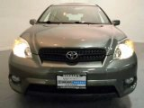 Used 2006 Toyota Matrix Chicago IL - by EveryCarListed.com