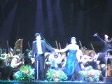 Verdi - La Traviata - Parigi,o cara - Bogdan Mihai  Aurelia Florian - Opera Promenade 2009