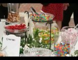 JTs Catering   Grand Rapids Catering   Grand Rapids Caterers