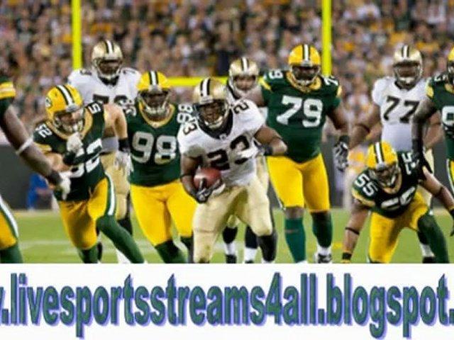 NCAA College Football LIVE STREAMING, NCAA College Football HD TV ON PC,Watch NCAA College   Football Live HIGHLIGHTS