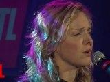 Pink Martini - Sympathique en live dans le Grand Studio RTL