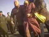 Les libertés religieuses gravement réprimées en Chine