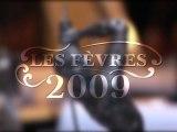 Les Fèvres 2009, salon européen des métiers d'art des métaux