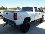 2007 Chevrolet Silverado 2500 for sale in Opelousas LA - Used Chevrolet by EveryCarListed.com