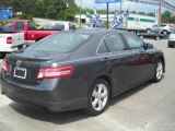 2010 Toyota Camry for sale in Mount Airy NC - Used Toyota by EveryCarListed.com