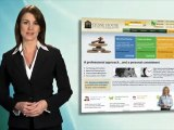 Specials!! Seo services Fort Lauderdale Seo service Seo Fort lauderdale call Now:1-888-226-7608