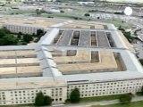 Le Pentagone et le Capitole visés par un projet d'attentat