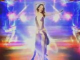 Kylie Minogue  I Believe In You official music video  HD