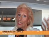 Elections CCI Montpellier: MEDEF et CGPME unis