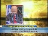 Linda Oração! - Prece Ecumênica de JESUS - PAIVA NETTO - RELIGIÃO DE DEUS