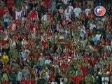 2004-03-21 Crvena Zvezda -  Zemun 2-1
