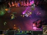 LoL - Game005 - L'EFFET PAPILLON !!! part1