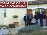 Domaine de la Vieille Fontaine par Mathieu Vignal