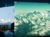 Nepal Trekking   Tibet Trekking   Bhutan Trekking   Third Ey