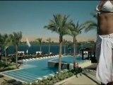 Egypt tours - Luxor tours and sightseeing - Women's Tours to Egypt