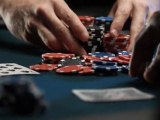 Poker Software - How To Start Your Own Online Casino Gaming Business