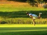 Lacoste Ladies Open 2011 : Résumé du 1er Tour