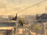 Assassin's Creed Revelations : Les secrets des assassins Ottomans - Episode 1