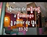 Disco-Pub Brindis en Vigo - Pontevedra