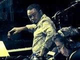 Musiques du Monde -live Mario CANONGE - Half Way There